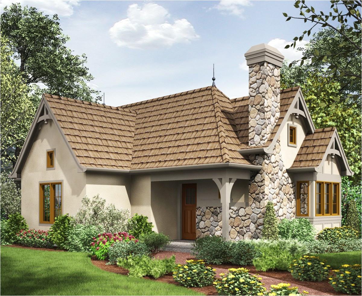 house plan 69593am