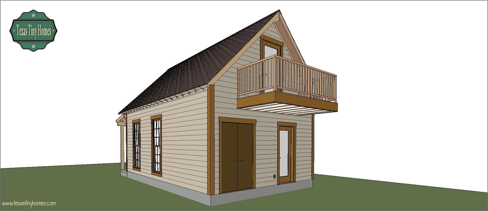 fresh design little house on the trailer plans tiny homes plan little houses plans untitled small house home modern with free pictures good design bedroom kitchen designs the charmer building wheels k
