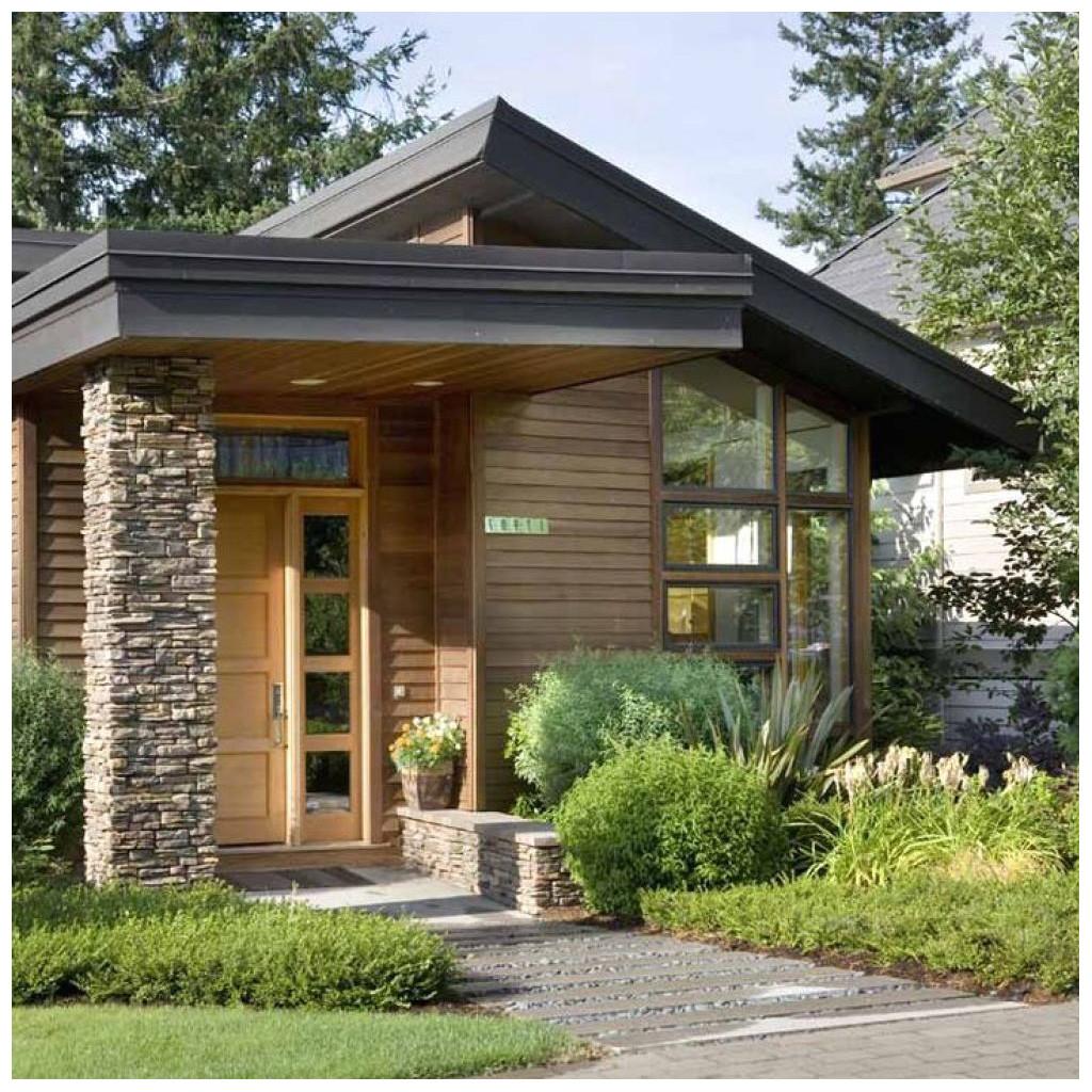 Little House Plans Kit Small House Kits Joy Studio Design Gallery Best Design