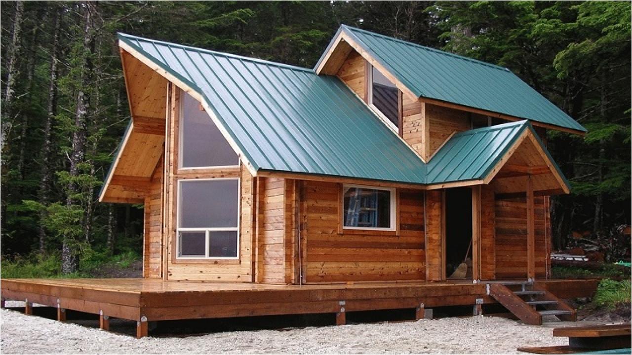 9d4c05cfa0bd88dd tiny house on wheels small cabins tiny houses kits