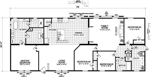 Live Oak Mobile Homes Floor Plans Awesome Live Oak Mobile Home Floor Plans New Home Plans