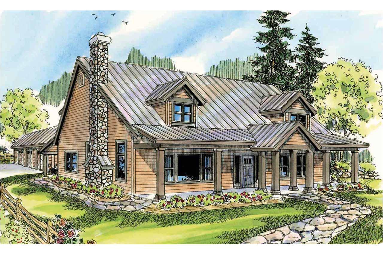 Lodge Homes Plans Lodge Style House Plans Elkton 30 704 associated Designs