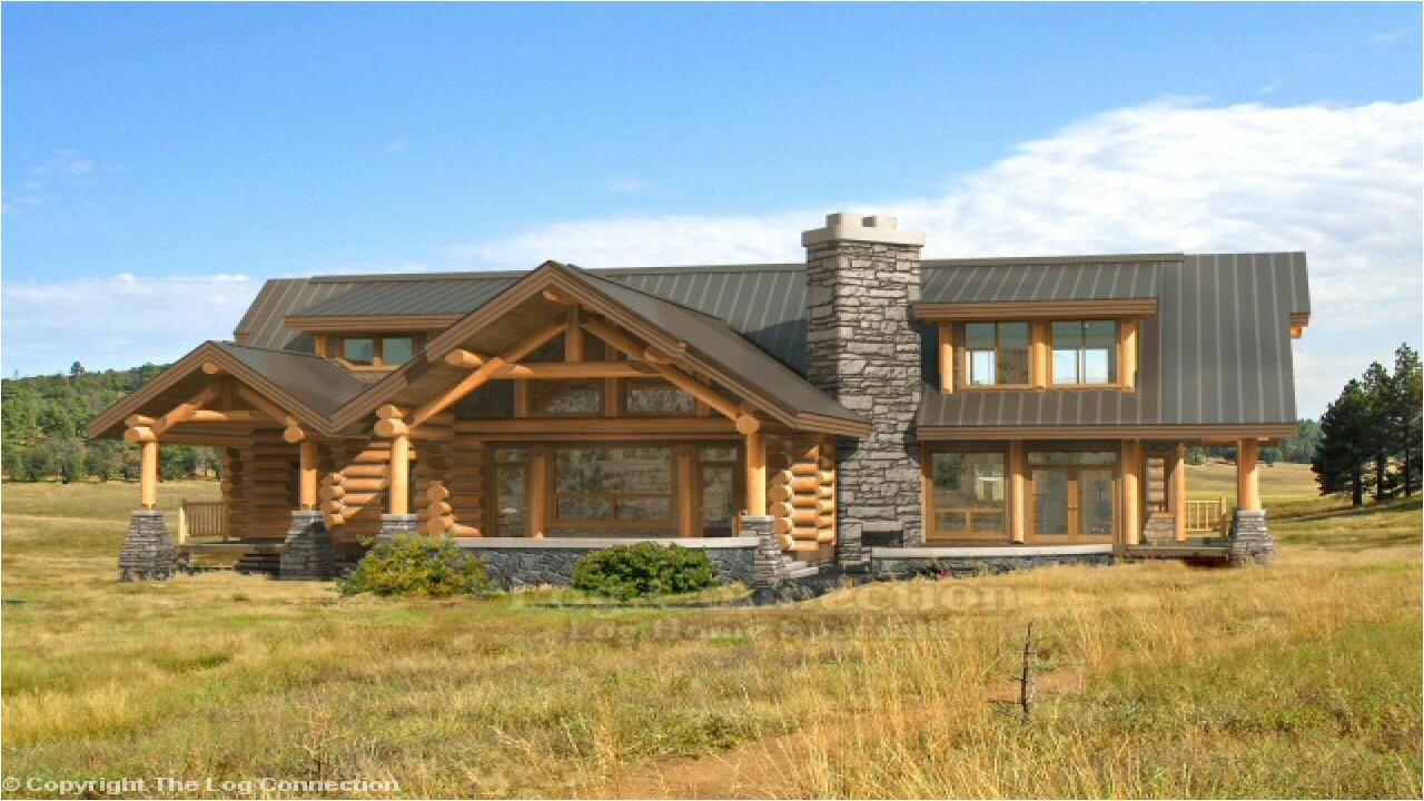 965c3ce65c9f15cd beautiful log homes stone and log home plans