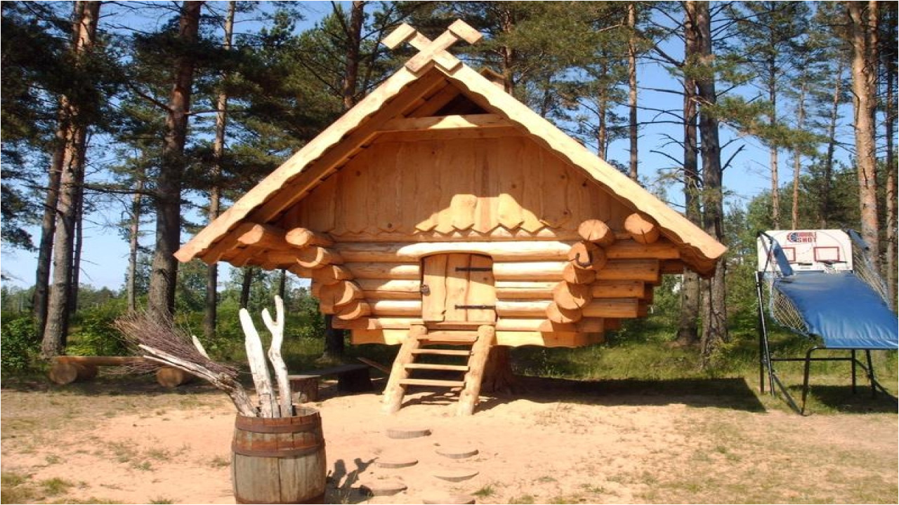 17d1e18c22a17467 large log cabin dog house log cabin dog house plans