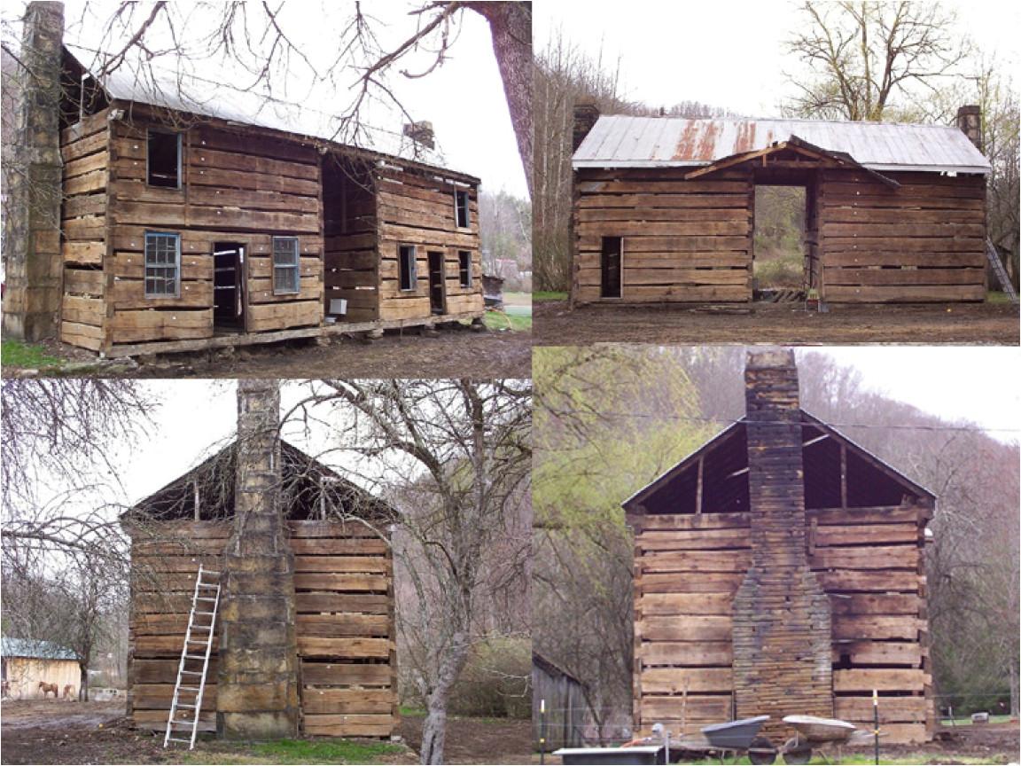 9444dbd78e84f868 unique dog houses log cabin dog house plans