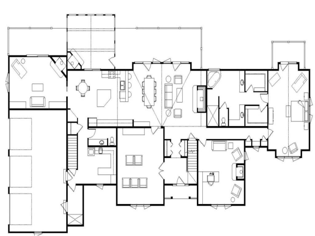 e8a3ef3c29eebe5b log home floor plans small log cabin homes plans