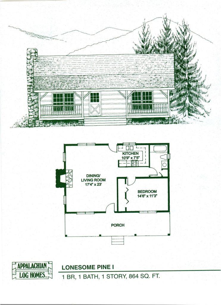 simple log cabin floor plans wow log cabin designs and floor plans simple log cabin homes floor