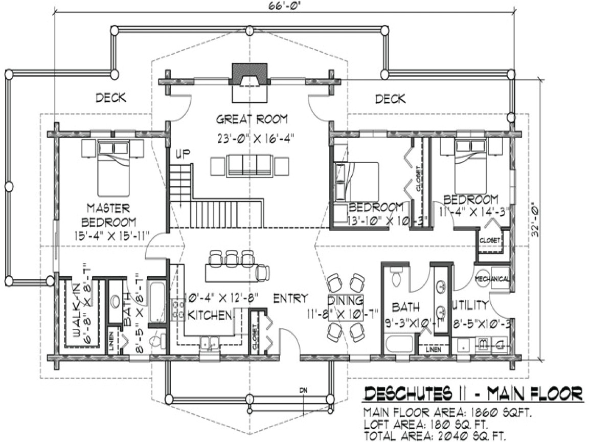 0599ffe9a67c7aa1 2 story log cabin floor plans 2 story log home plans