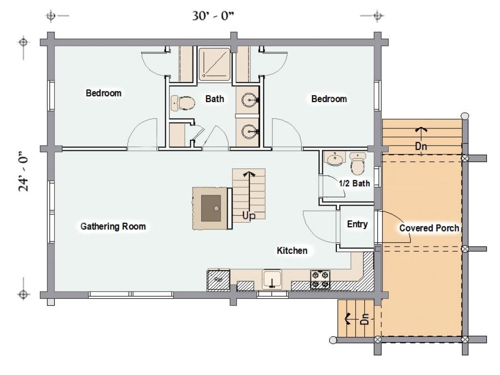 Log Cabin Homes Floor Plans Luxury Log Cabin Home Floor Plans Best Luxury Log Home