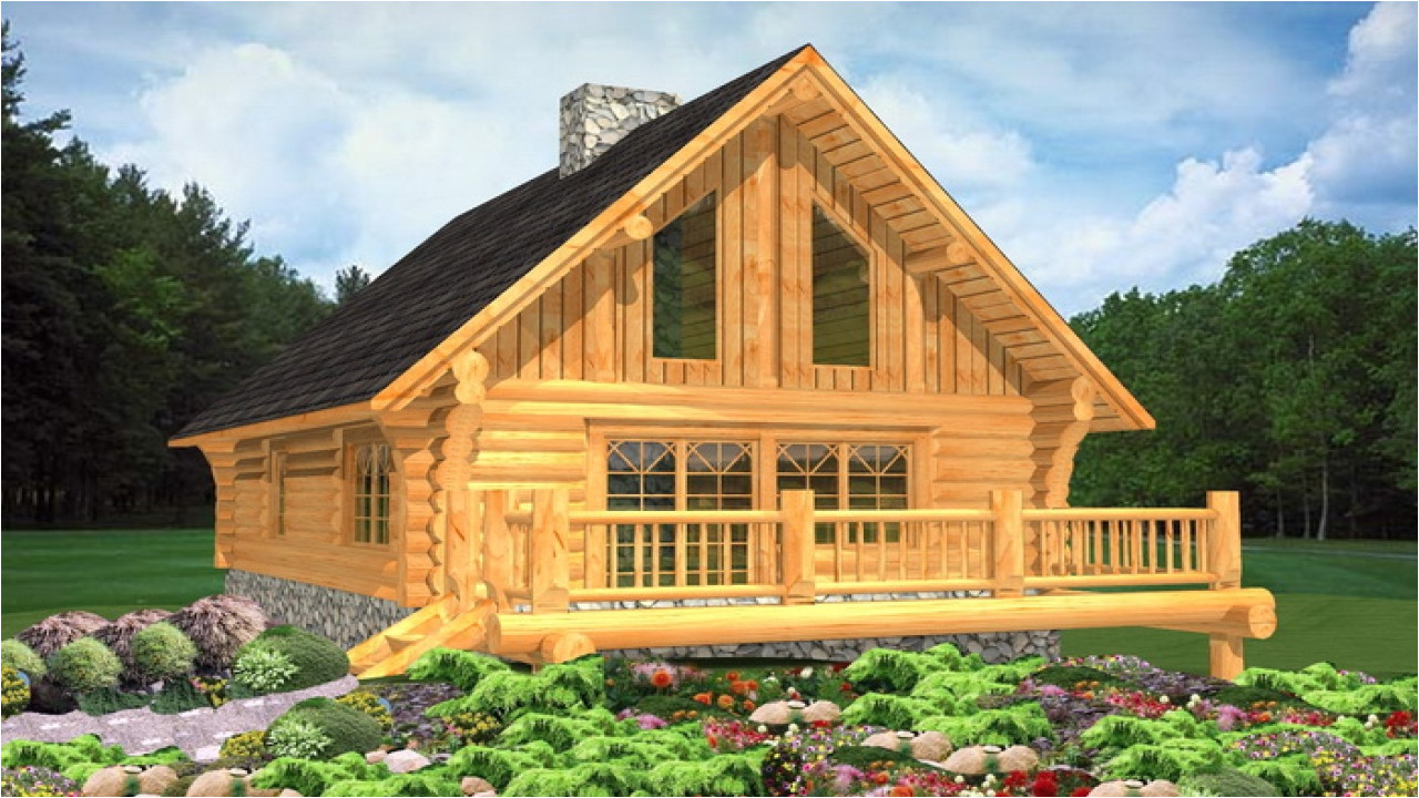 a8bfb6d9ef5d4666 biggest luxury log home luxury log cabin home plans