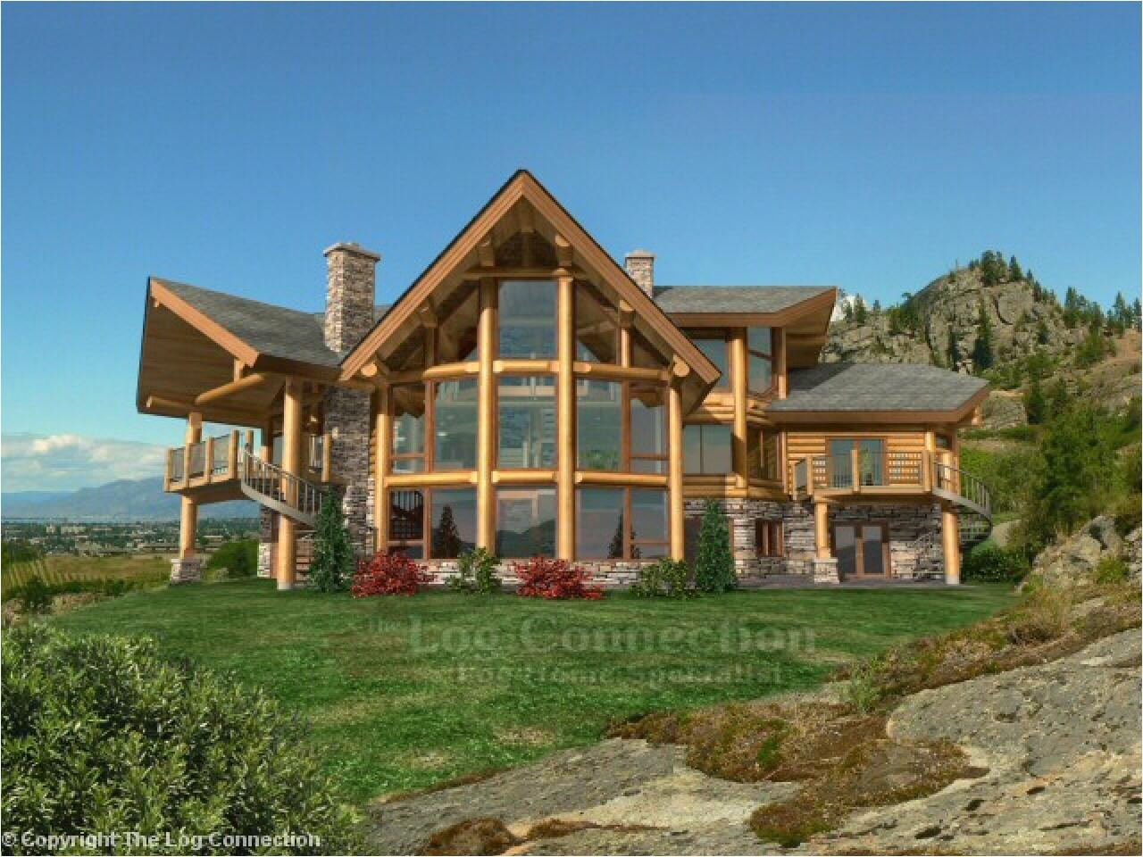 bcb902dcf9ad17e4 blue ridge log homes prices blue ridge log homes review