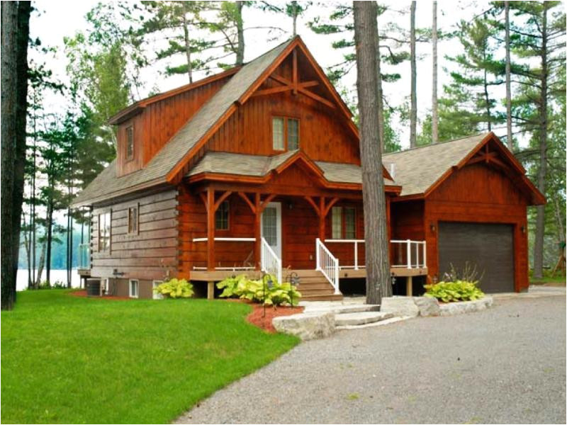 modular log homes floor plans and prices