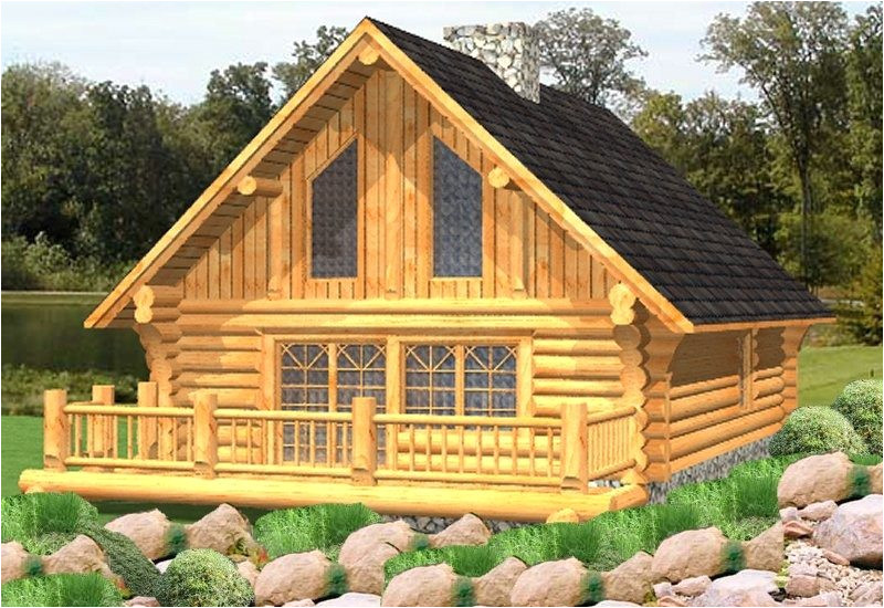 log cabin home plans and prices lovely russell log cabin plans log home plans bc canada usa