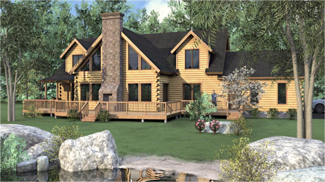 ee35af29992278c4 luxury log homes colorado 4 bedroom log home floor plans
