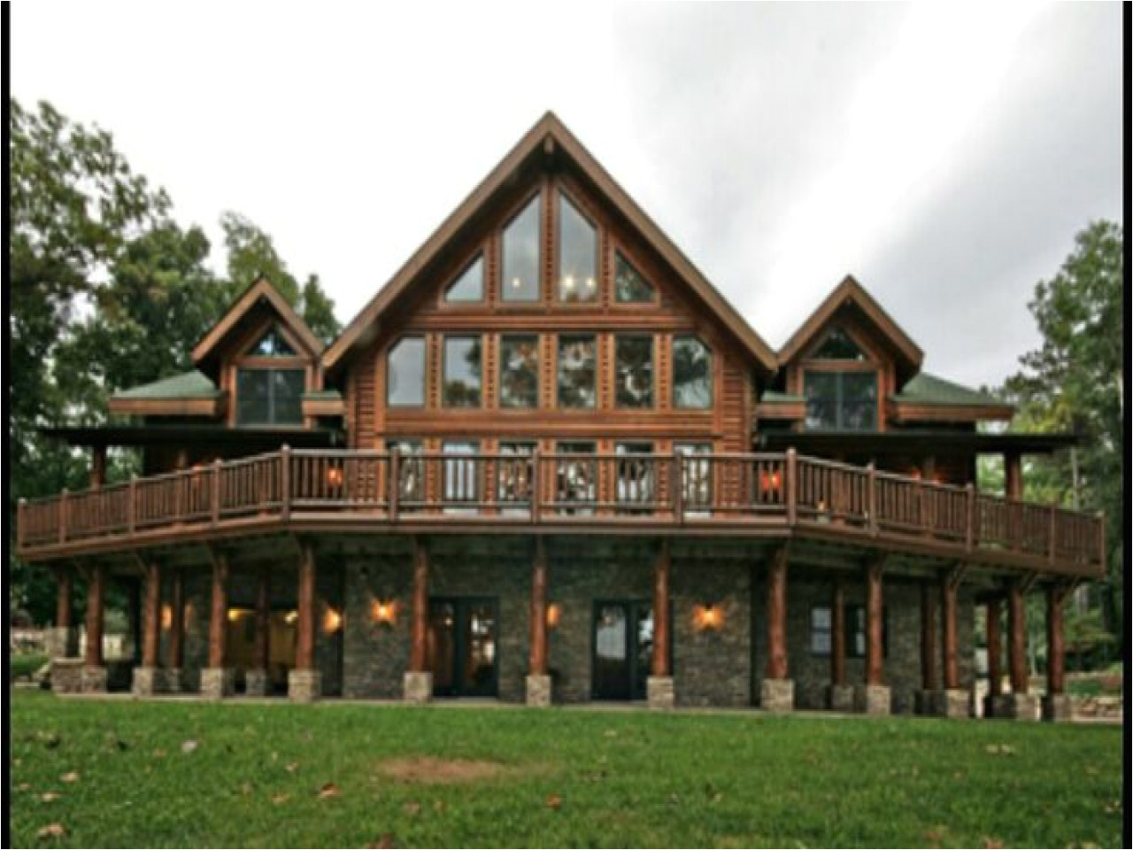 1b81c4fb2d6c244b log cabin homes for sale in michigan log cabin homes floor plans