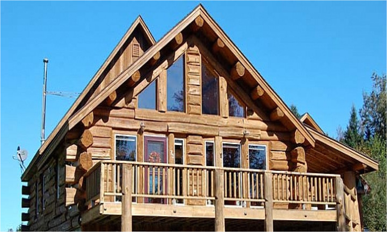 f739efb5de86c1ca cedar log homes cedar log cabin plans