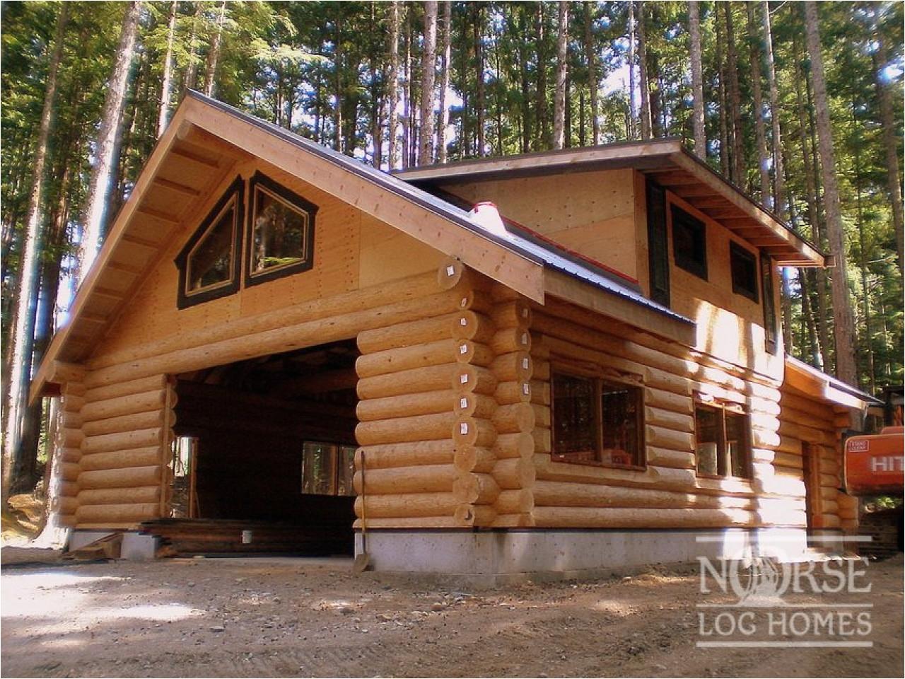 log home garage mexzhouse com