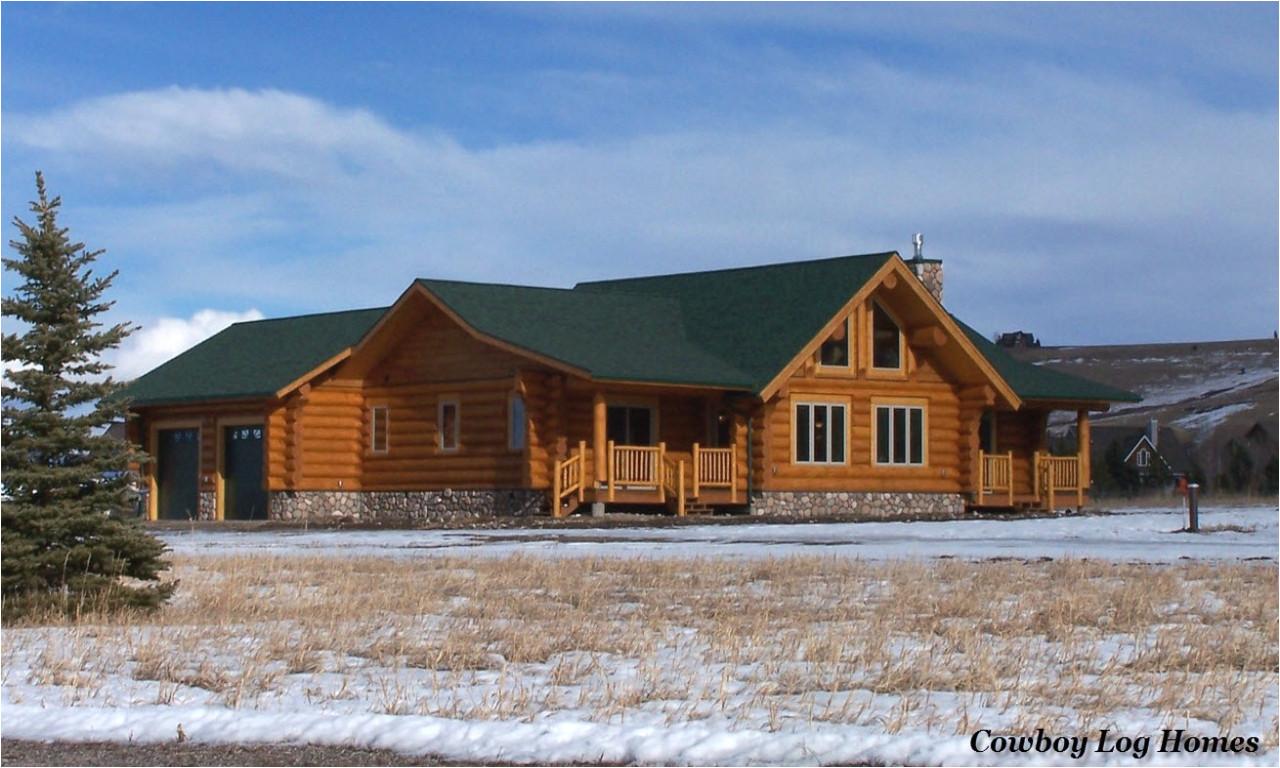 e8f15adf3e76ed28 log home plans with attached garage log home plans with garages
