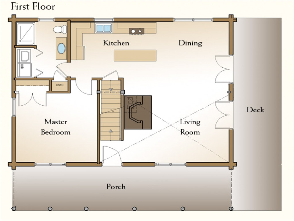 34144bc5d4702dc5 log cabin loft 2 bedroom log cabin homes floor plans
