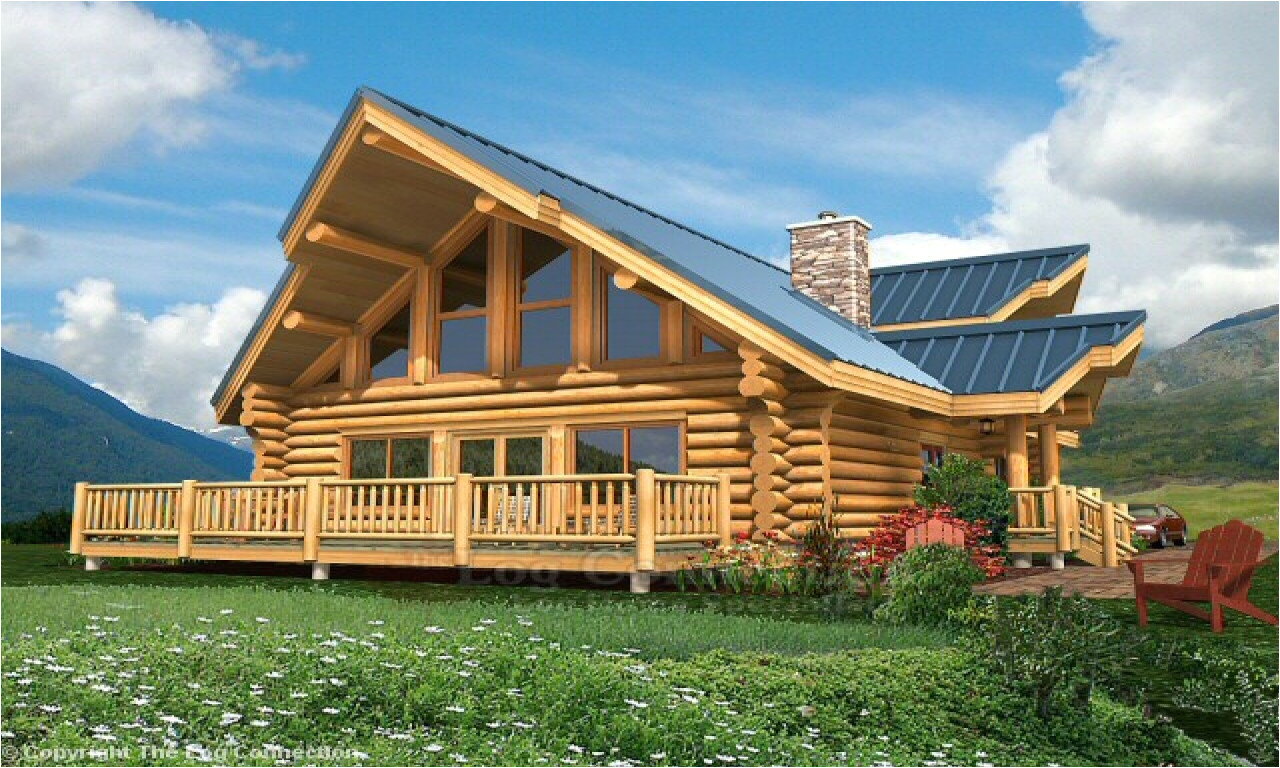 4537068ad4130f77 log home plans and prices small log home with loft