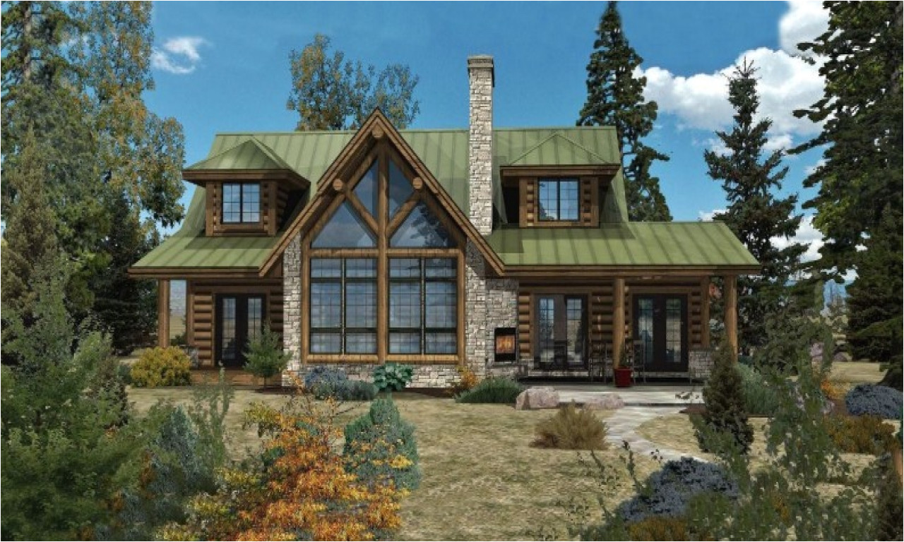 309f74187959f676 log home floor plans and designs ranch floor plans log homes