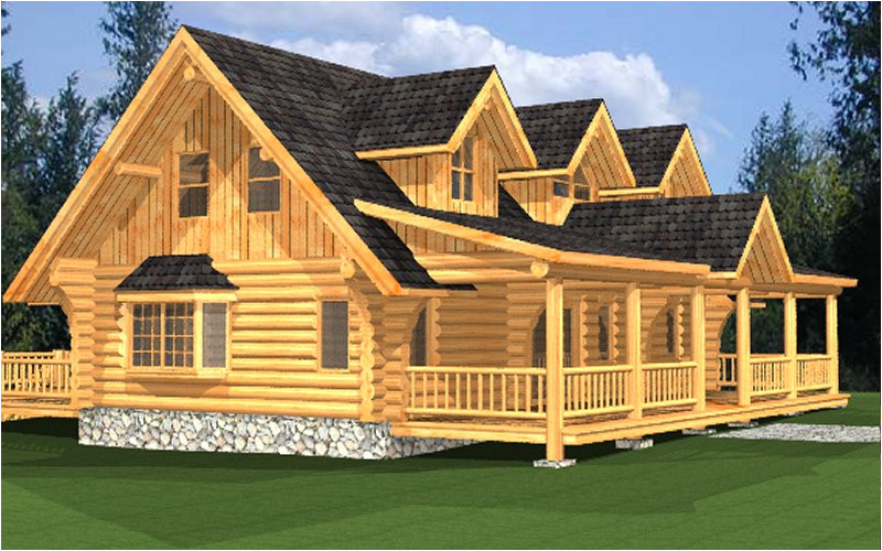 macaffrey custom log homes floor plans log cabins floor plans canada usa