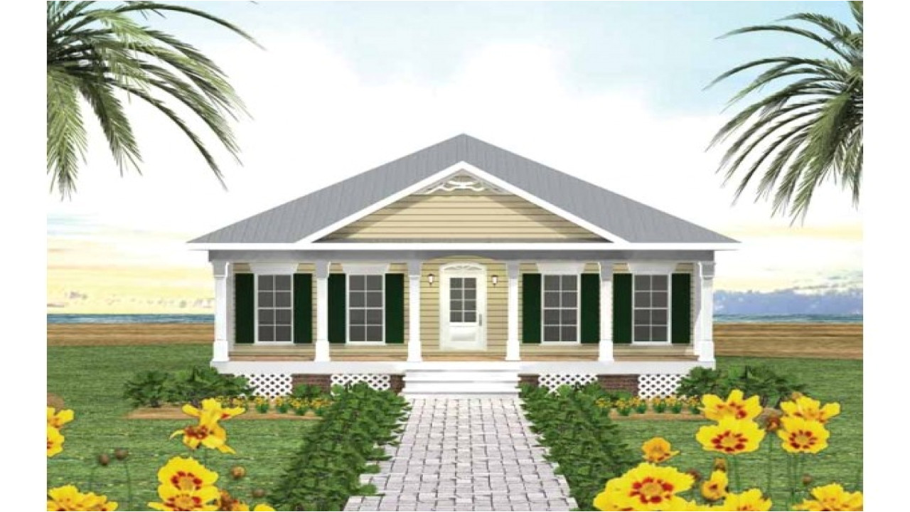0cb181523e10ece0 low country cottage house plans low country vacation homes