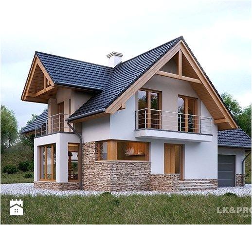 luxury pole barns elegant house plan 48 awesome pole barn house plans ideas high definition