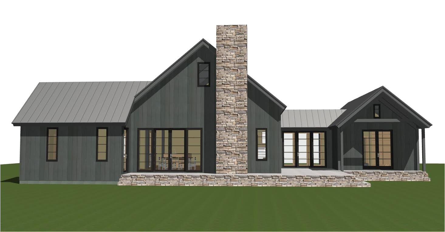 Luxury Barn Home Plan Timber Frame House Plans Yankee Barn Homes Simple Small