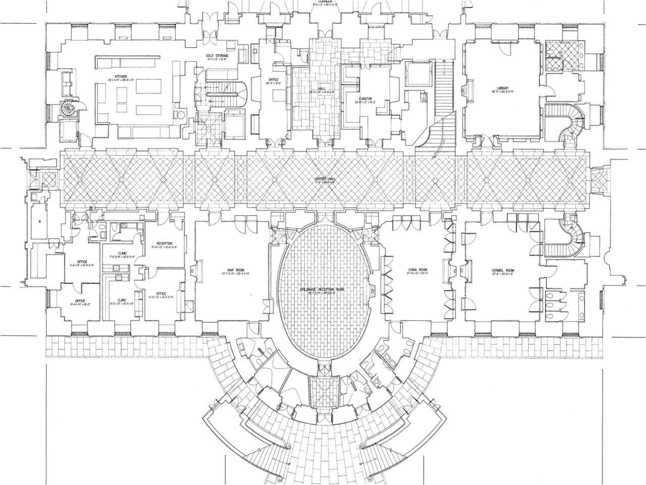 7d6b0fcbd44c2546 mansion house floor plans luxury mansion floor plans