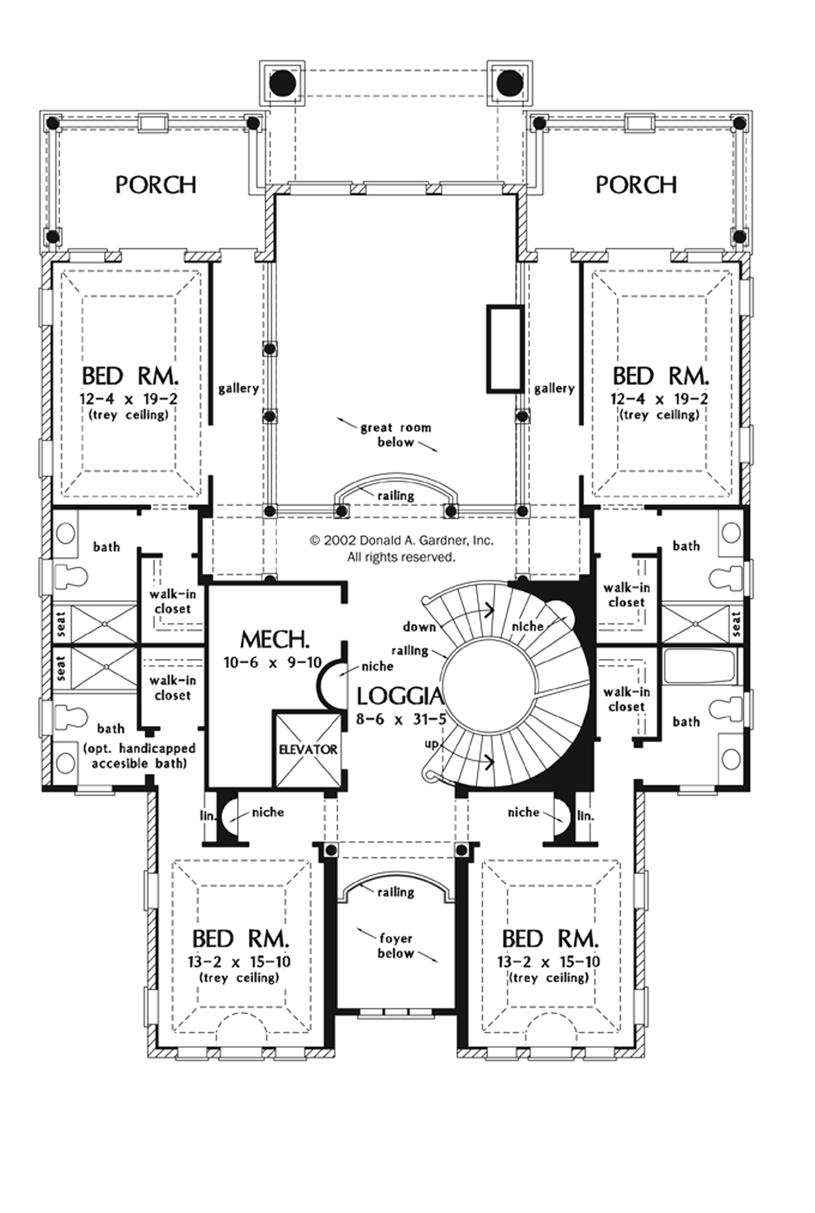 luxury home plan designs new luxury house floor plan tiny house
