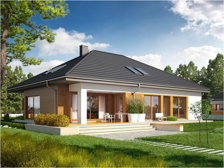 house plans with low cost to build lovely two story tree house plans affordable luxury house plans fresh