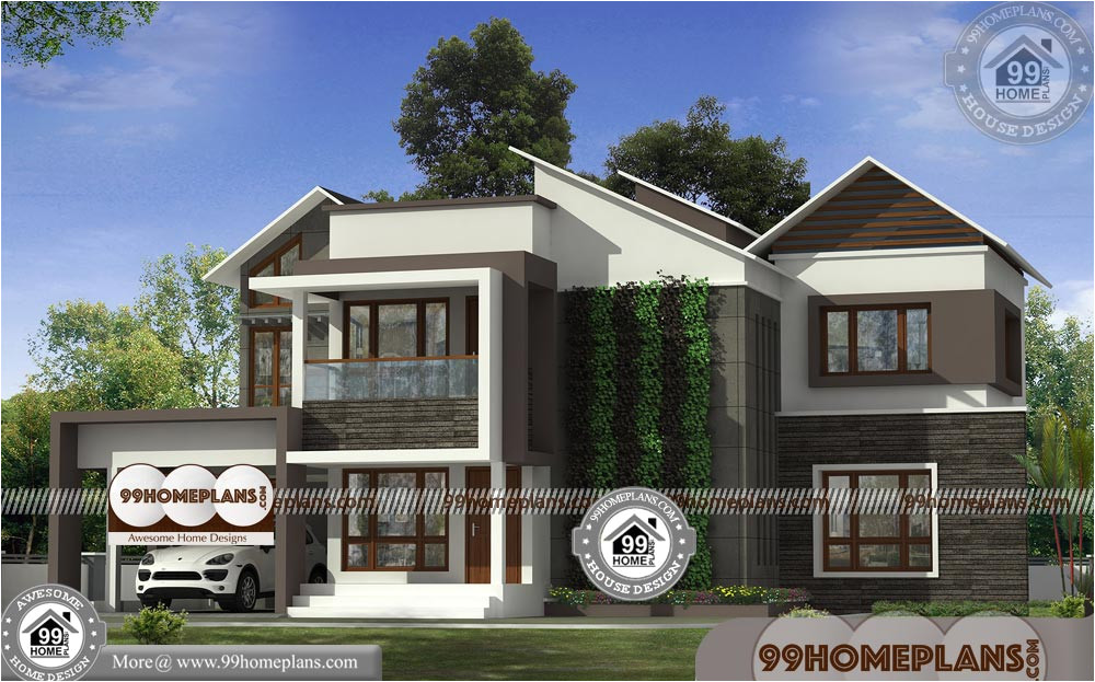 luxury home plans with cost to build 3800 sq ft house