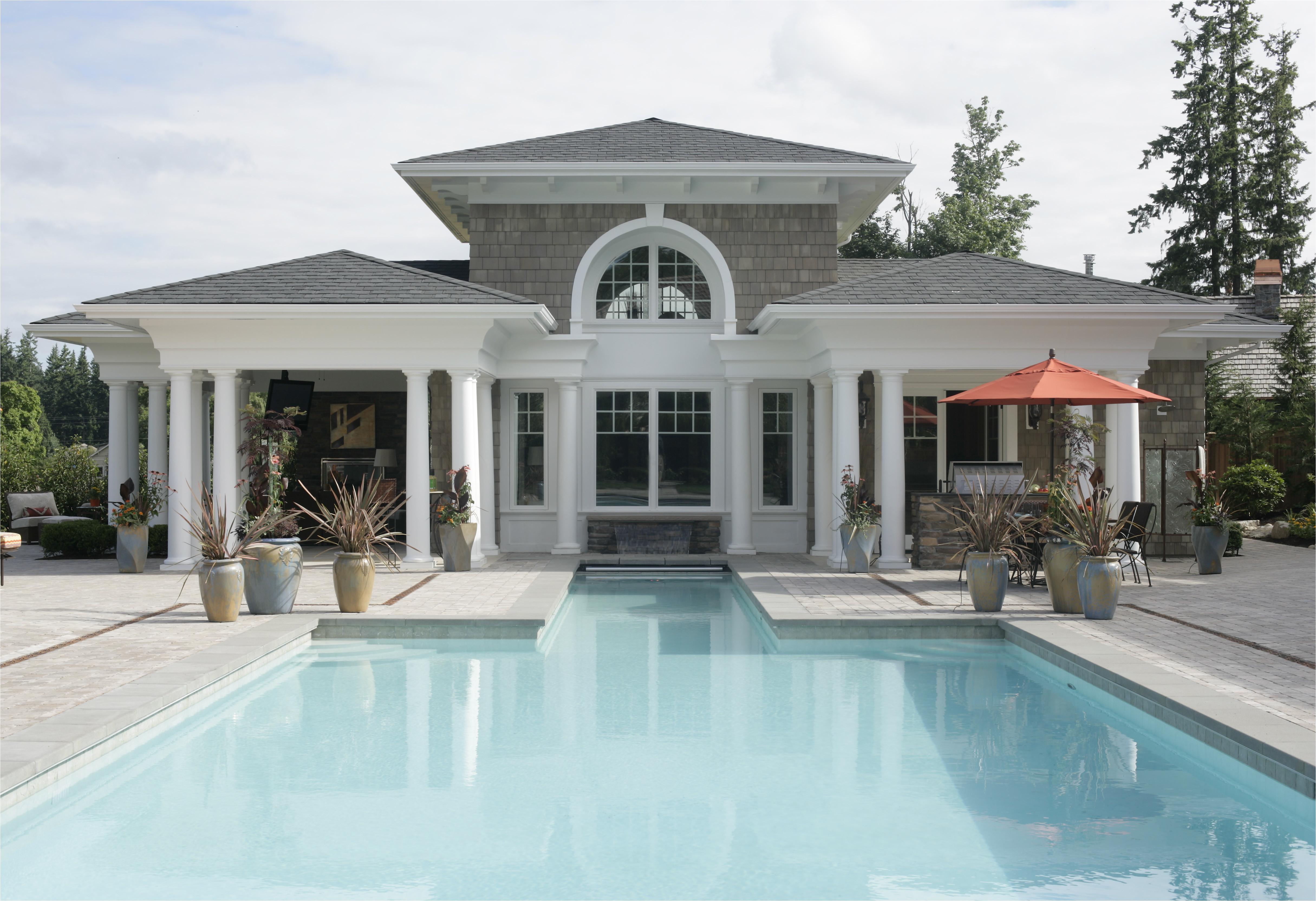 viviendas de lujo luxury homes