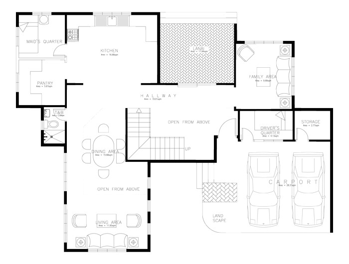 luxury house plans series php 2014008