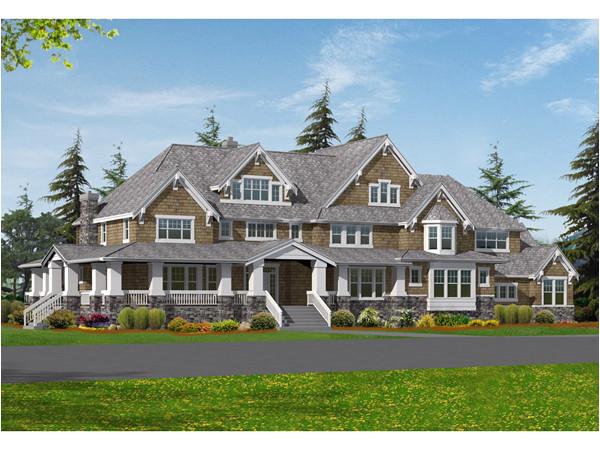 houseplan071s 0048