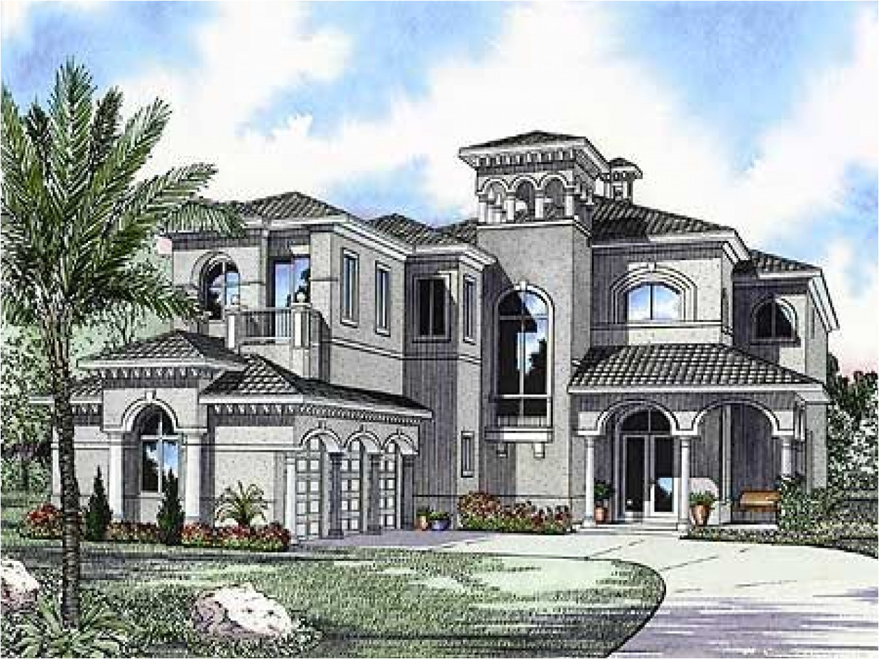 ae6bf9043500d55f home luxury mediterranean house plans designs mediterranean house plans