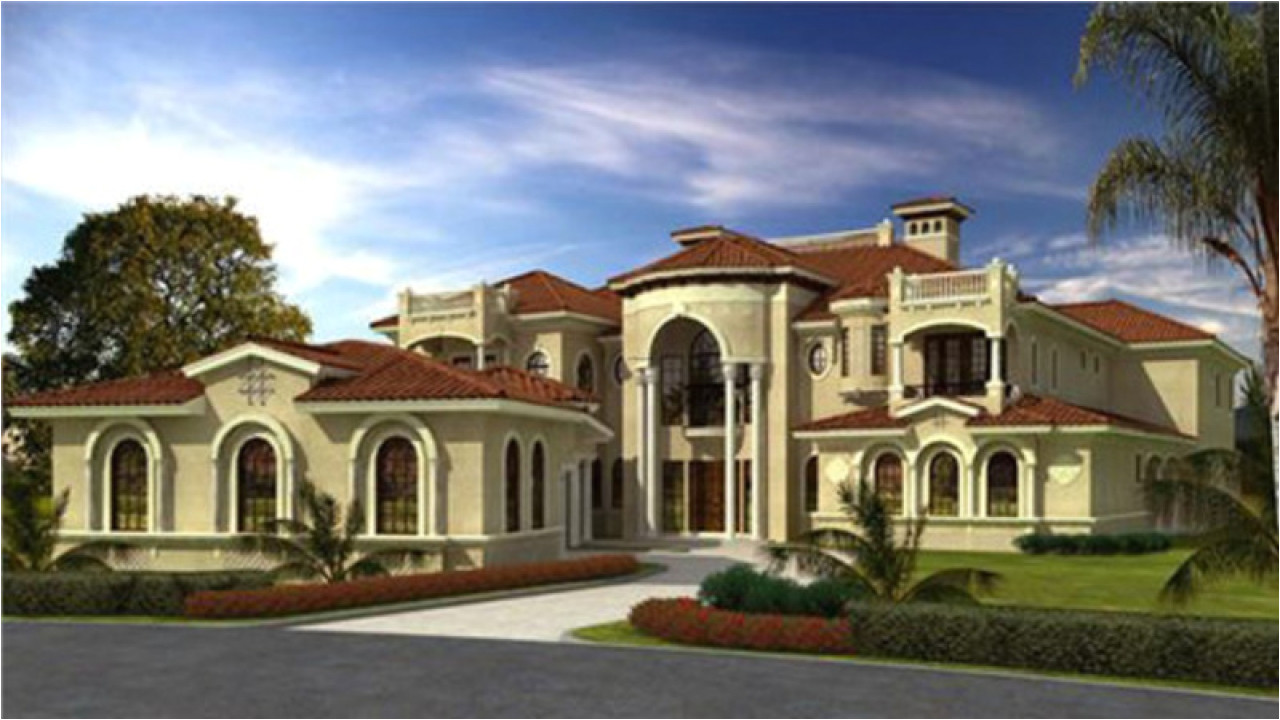 334c4bffc6562fde luxury home mediterranean style house plans tuscan style homes