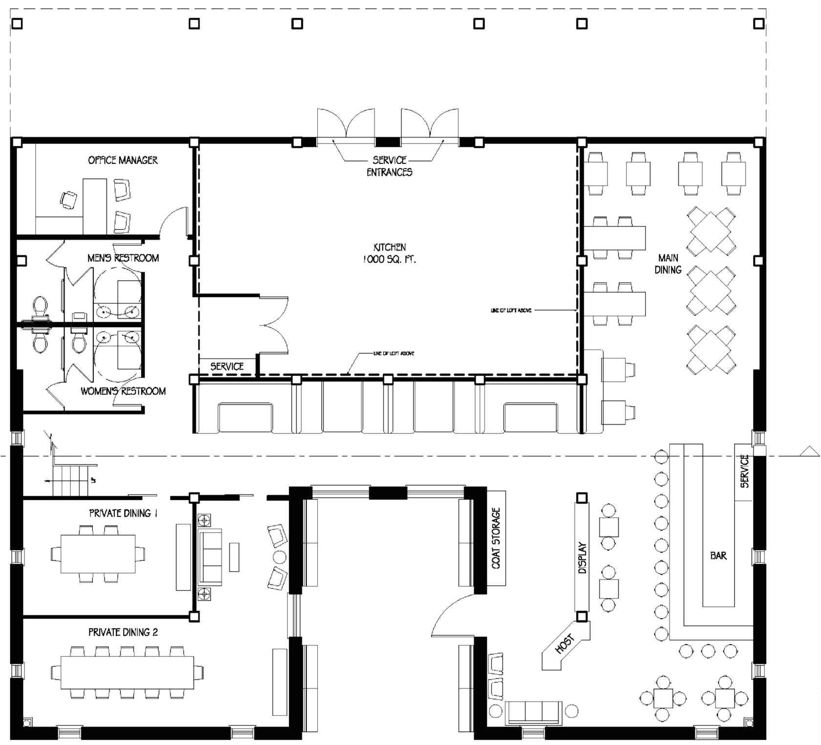 townhouse floor plans melbourne