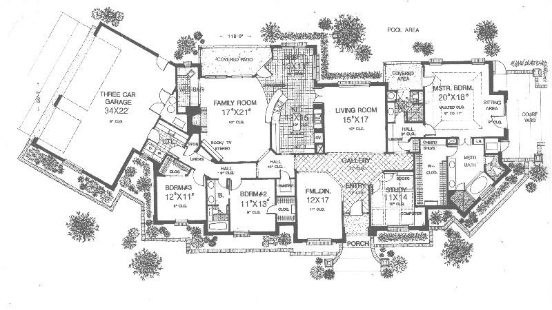 houseplan036d 0190