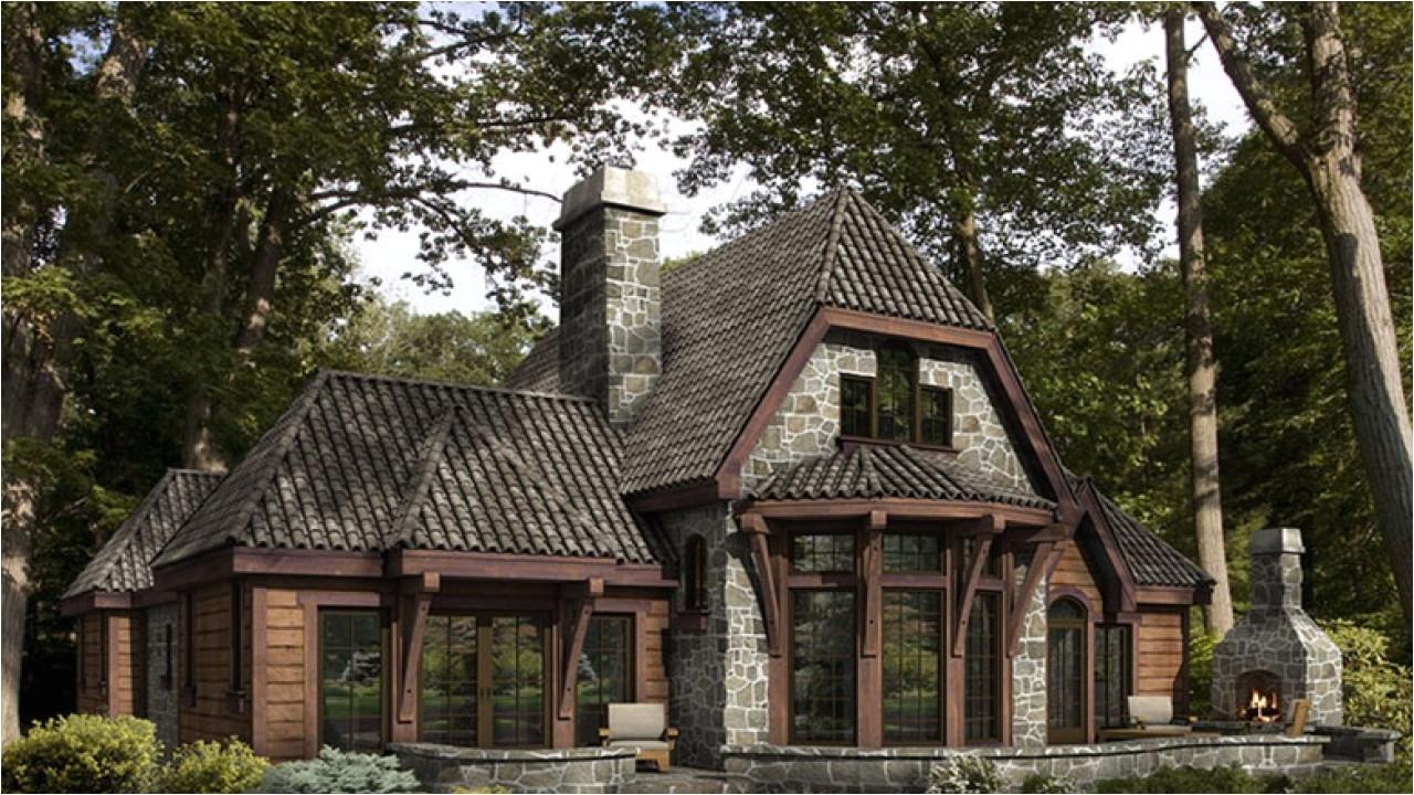 61acf3397559e95b best luxury log home small luxury log home plans