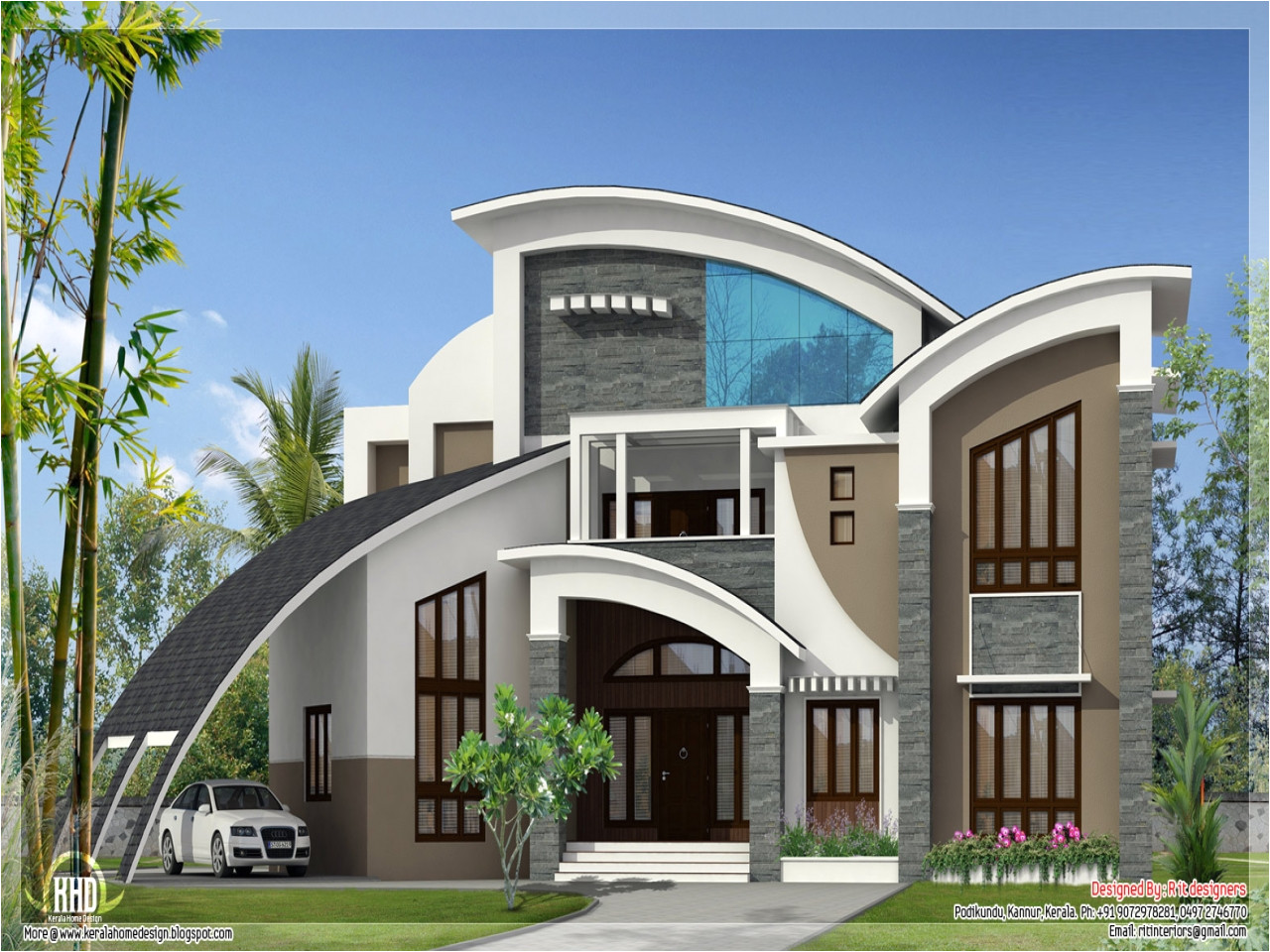 Luxury Small Home Plans Small Luxury House Plans