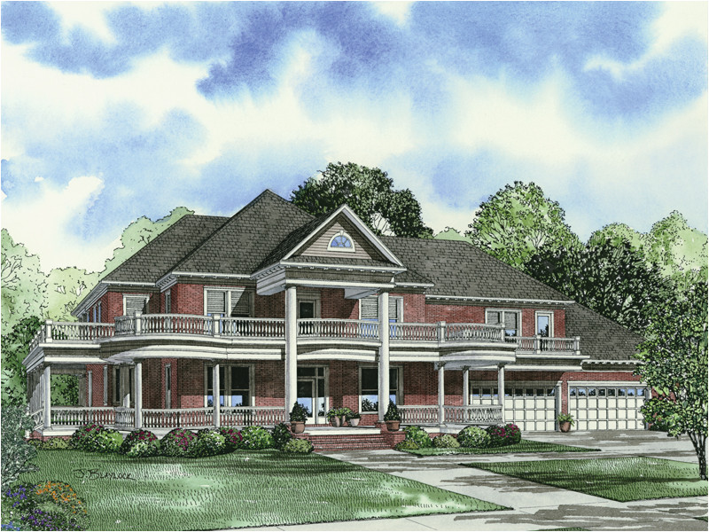 houseplan055d 0745