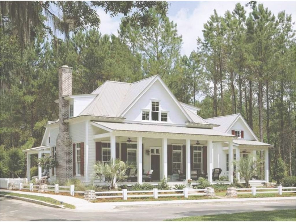 luxury southern house plans