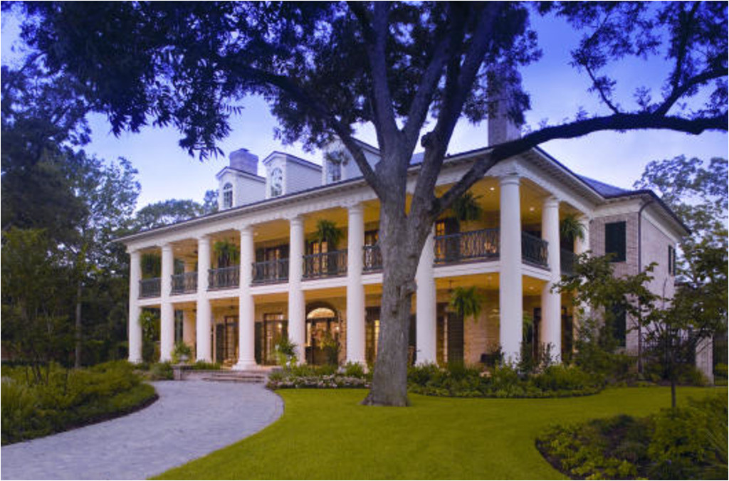 9360 square feet 6 bedrooms 7 bathroom luxury home plans 4 garage 35178