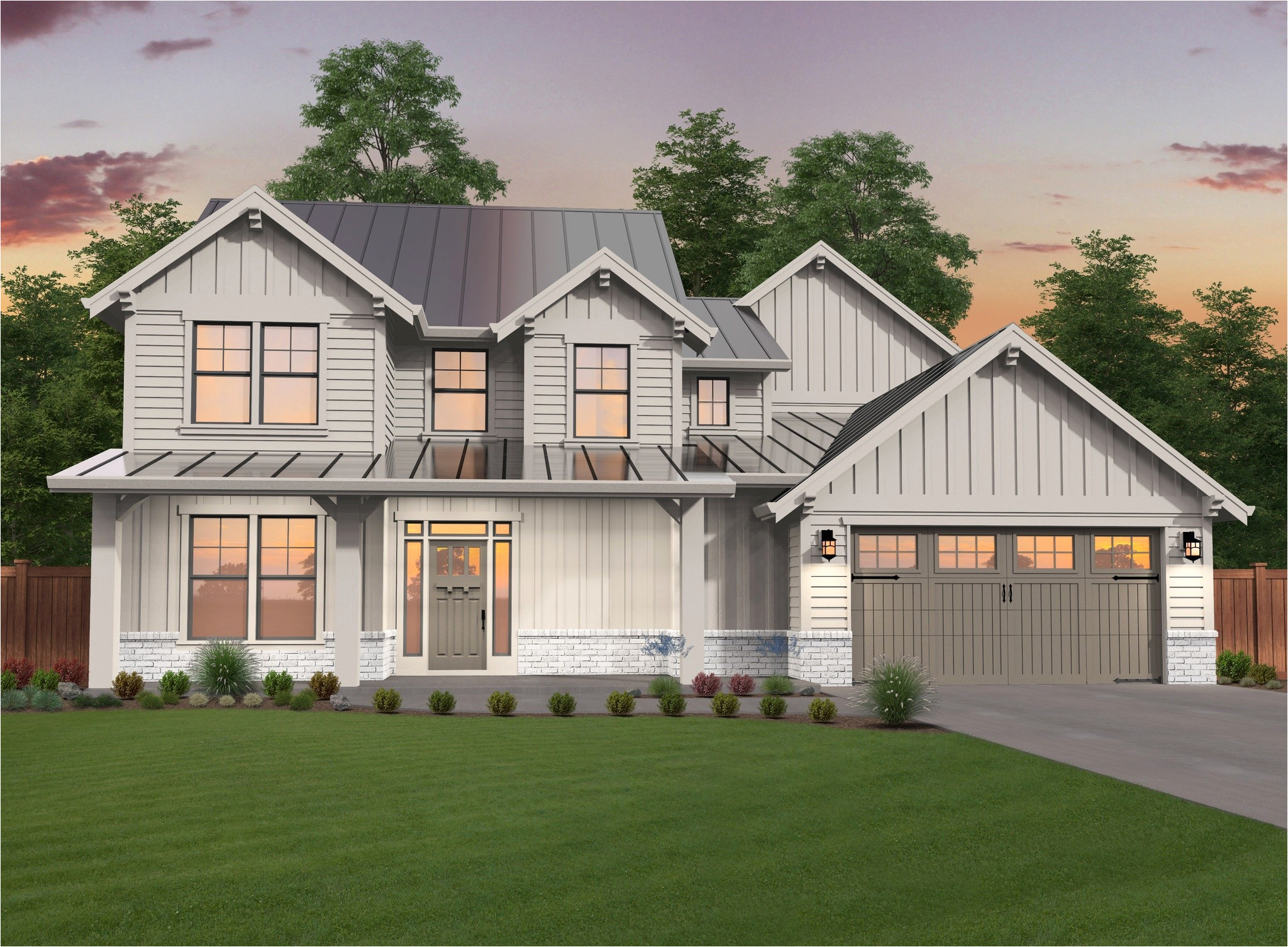 madison home builders plans inspirational madison home builders floor plans elegant modern house plans