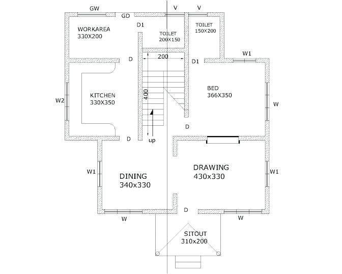 design your own floor plans online free