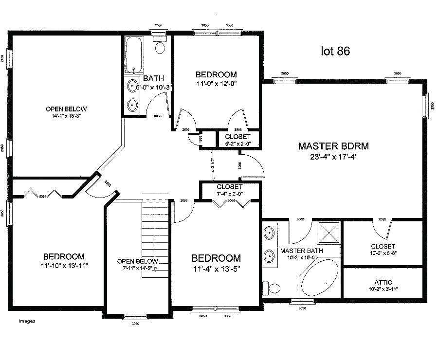how to sell house plans online