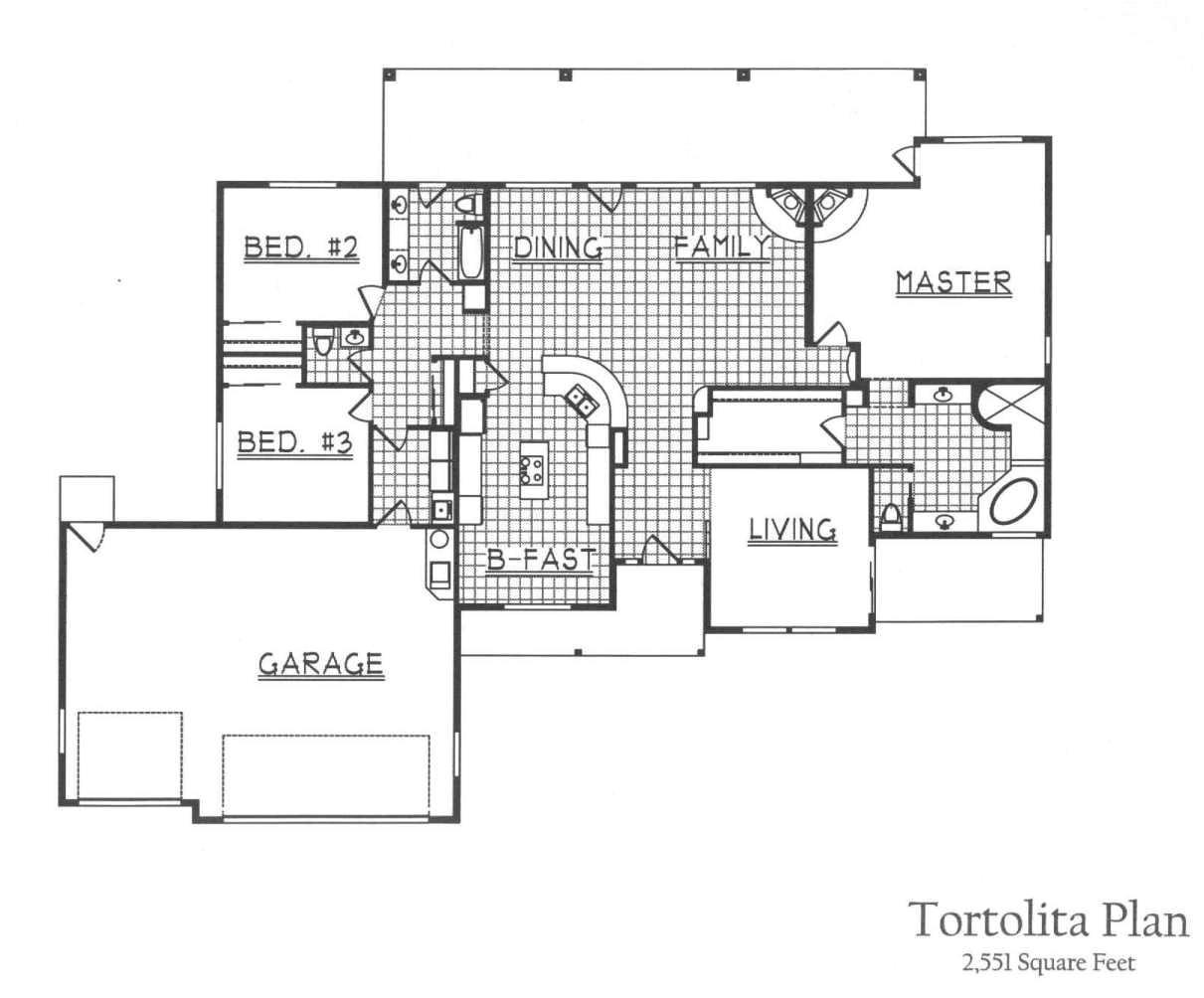 manuel builders floor plans