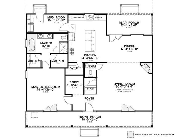 Manuel Builders House Plans Evangeline Floorplan Manuel Builders House Plans
